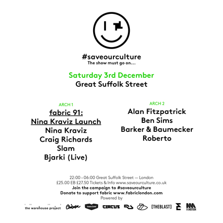 Save culture 2 square final