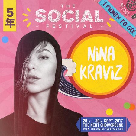 Social 2017 japan square artists nina
