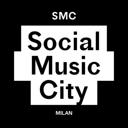 Social music city milan opening 22006