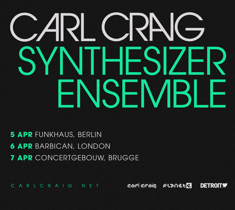 Carlcraigsynthesizer 11x17poster copy copy