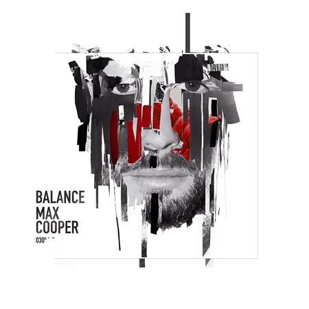 Artwork balance030 maxcooper