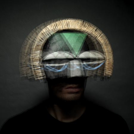 Sbtrkt european tour dates summer