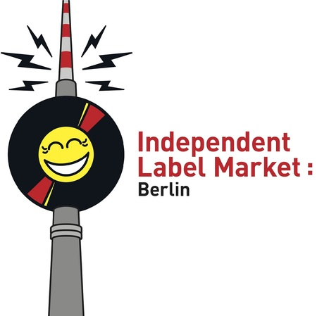 Ilm berlin logo 1200 1200