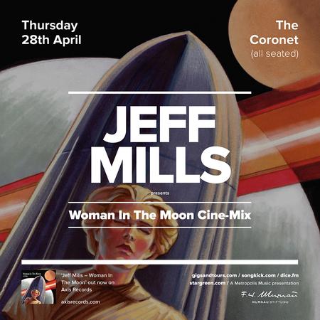Jeffmills 1200x1200 version