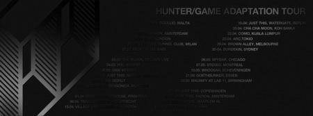 Hgtour   banner