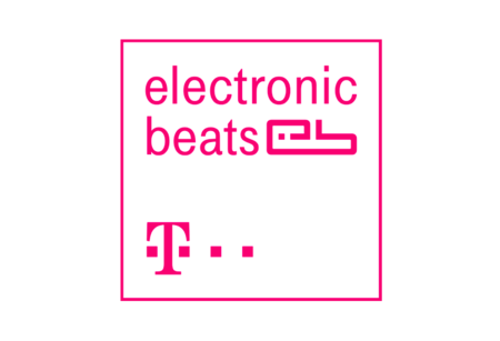 Electronic beats tv launches weekly slices feature series 16480