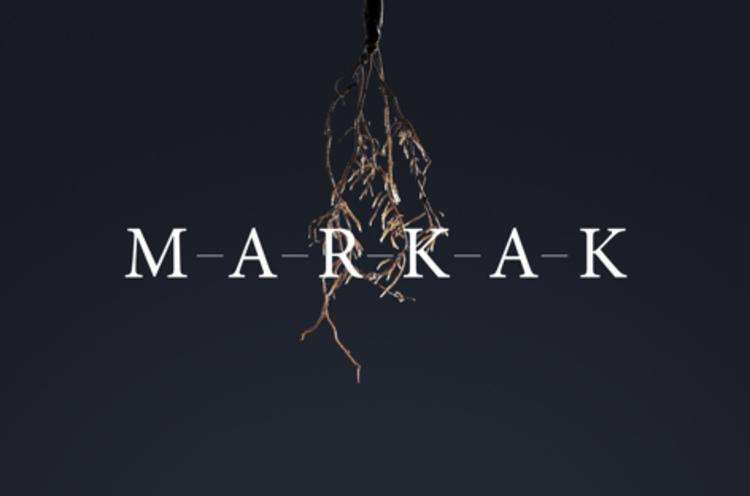 Markakaitoretxebarria