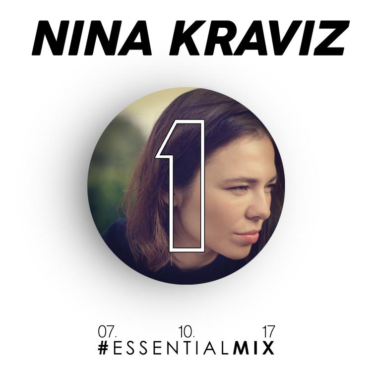 Nina white