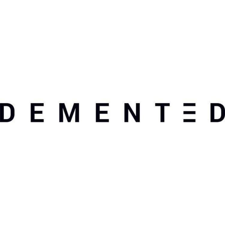 Dement3d logo