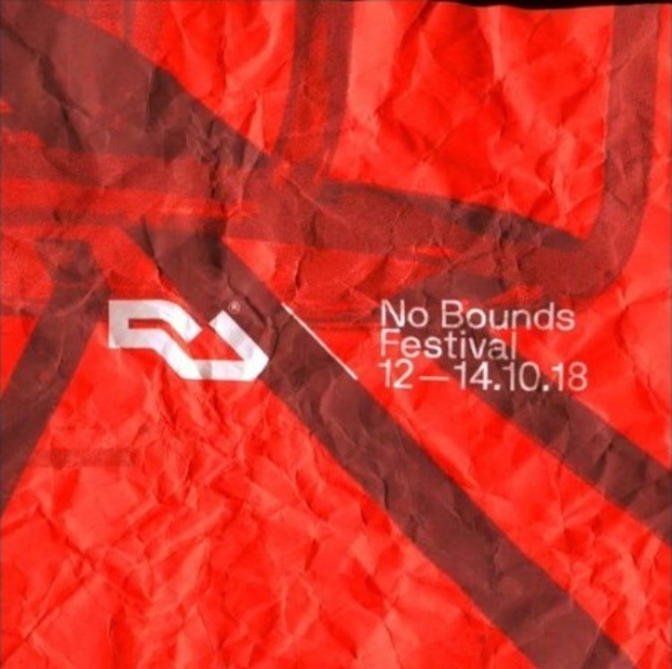 Mix of the day no bound