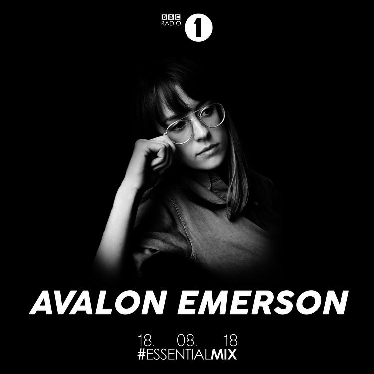 Avalon emerson em