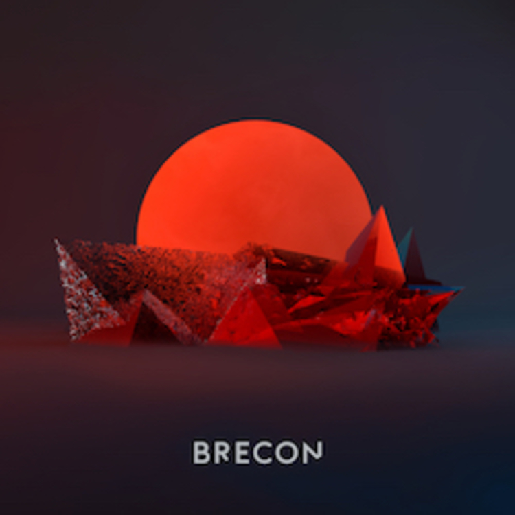 Artwork brecon cairnremixes 250x250