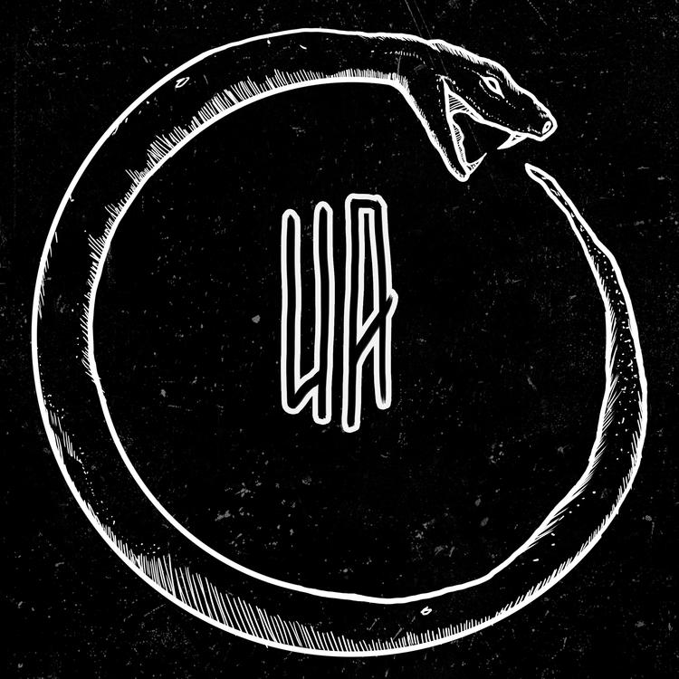 Logo unknownarchetype