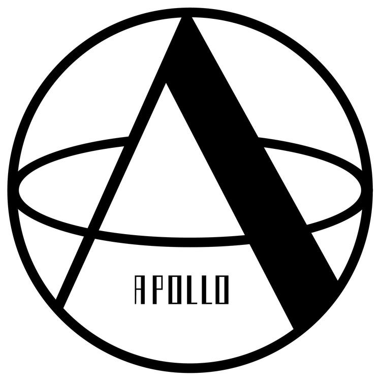 Apollo Recordings