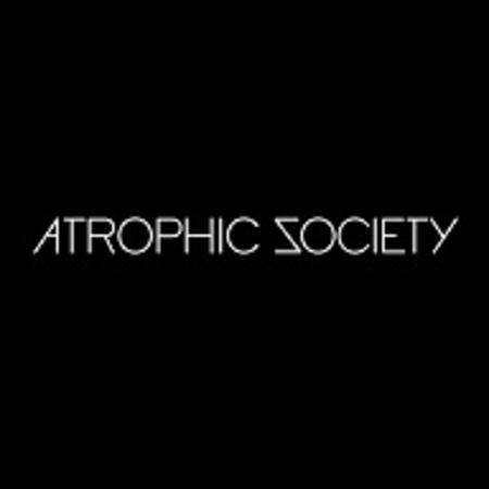 Atrophic Society