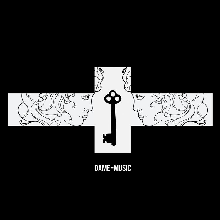 Dame - Music