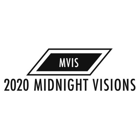 2020 Midnight Visions