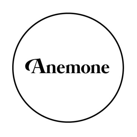 Anemone Recordings