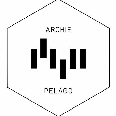 Archie Pelago Music