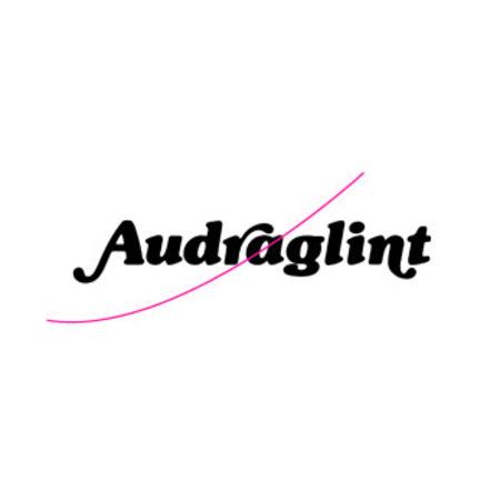 Audraglint