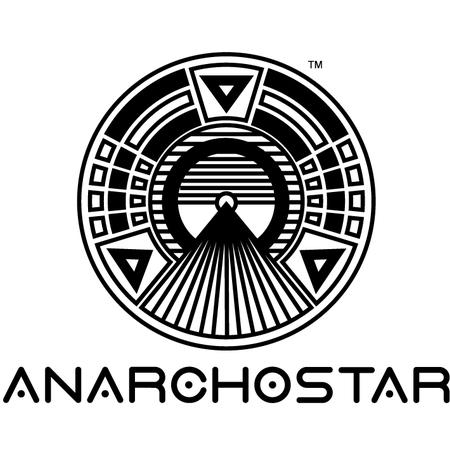 Anarchostar