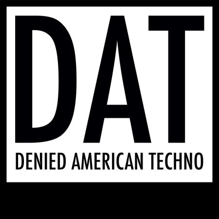 D.A.T