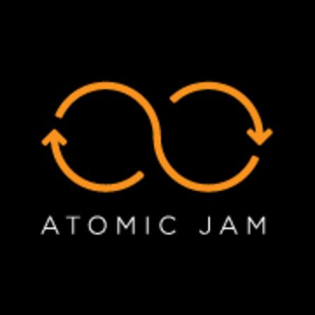Atomic Jam