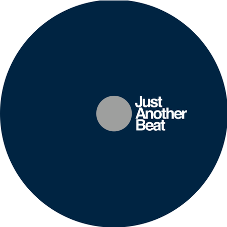 Just Another Beat