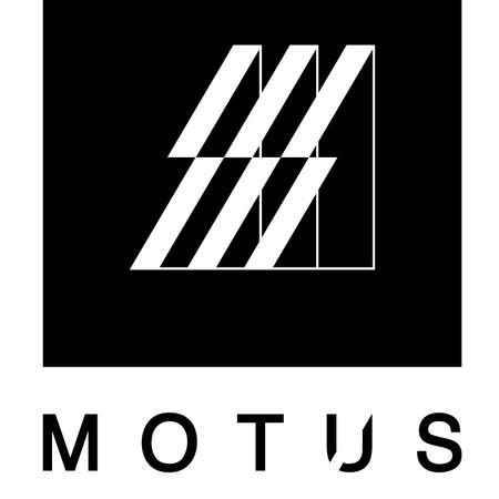 Motus Records