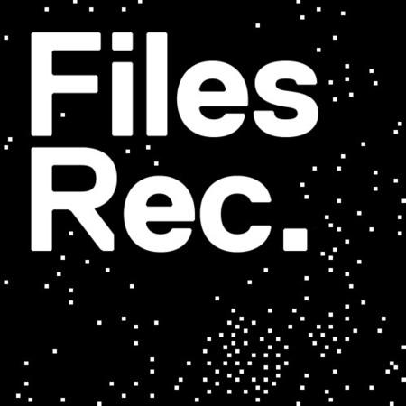 Files Rec.