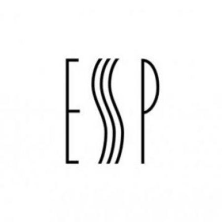 ESP Institute