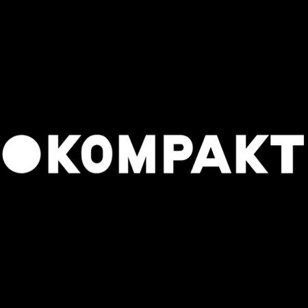 Kompakt Records