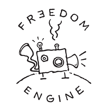 Freedom Engine