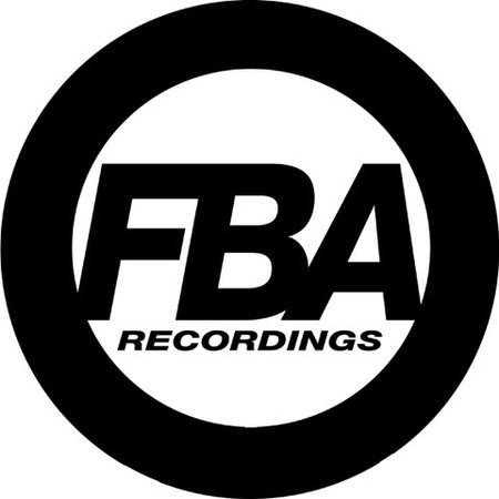 FBA recordings