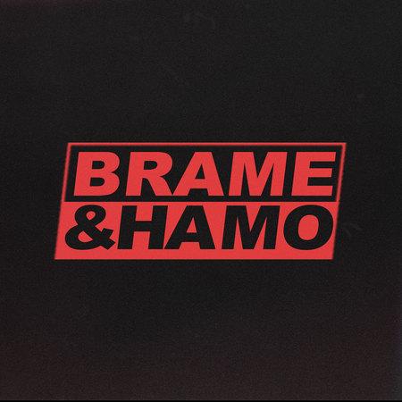 Brame & Hamo