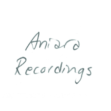 Aniara Recordings