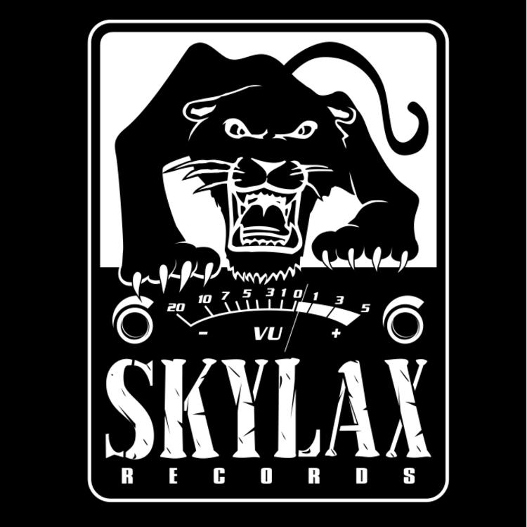 Skylax Records