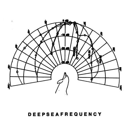 Deep Sea Frequency