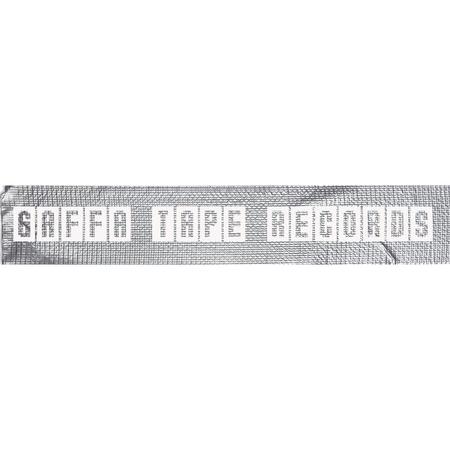 Gaffa Tape Records