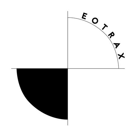 Eotrax