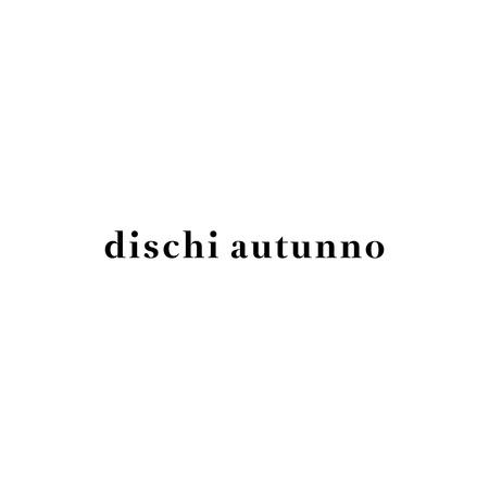 Dischi Autunno