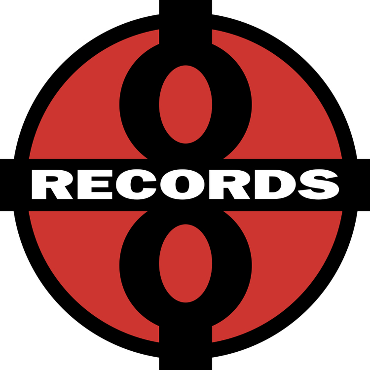 Plus 8 Records