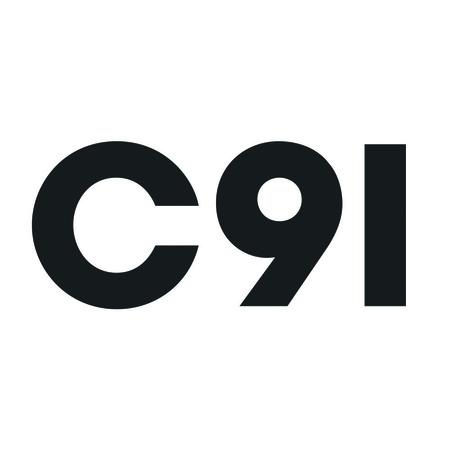 Center 91