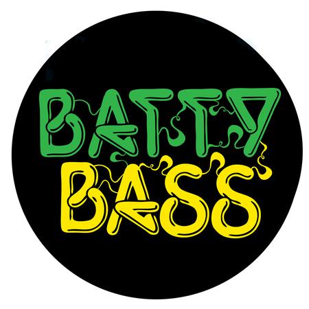 Batty Bass