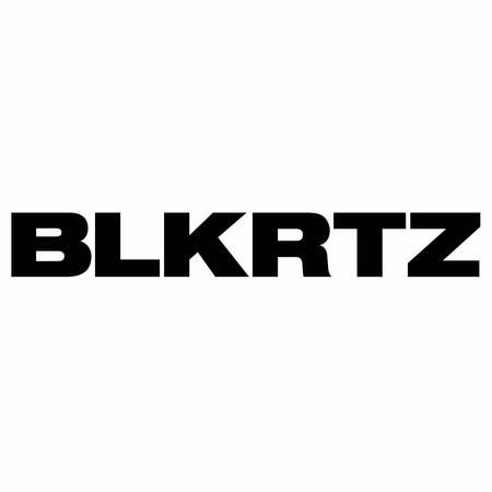 BLKRTZ