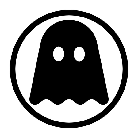 Ghostly International