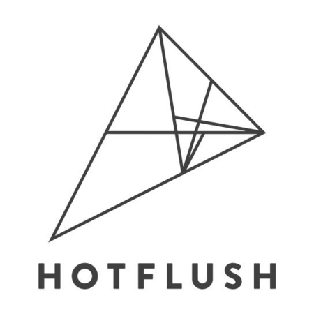 Hotflush Recordings
