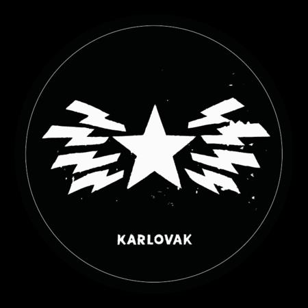 18166 kvk800