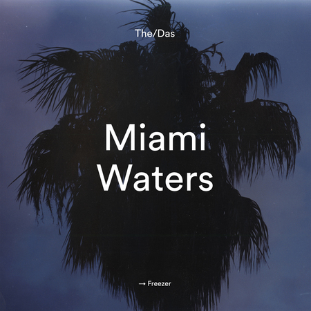 18335 thedas miami waters