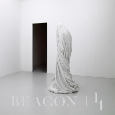 Beacon l1 artwork
